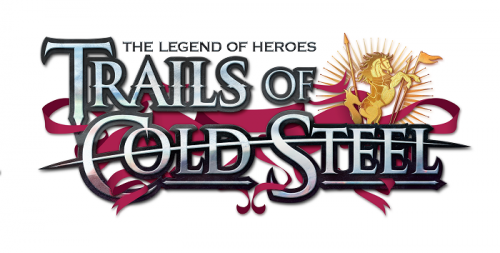 TrailsOfColdSteel_small