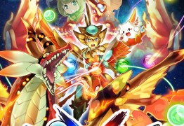 Puzzle-and-Dragons-X