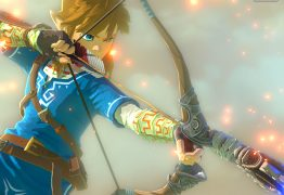 Wallpaper_WiiU_TheLegendOfZelda_1280x960_04