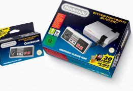 CI_NintendoClassicMiniNES_PS_Announcement_MS7_image912w