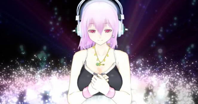 Sonicomi 02