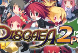 Disgaea2PC_capsule_lg