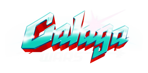 galaga_wars_logo_1477644197
