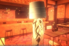 AI-The-Somnium-Files-18