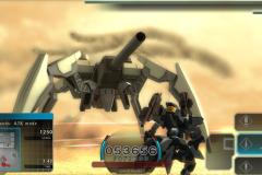 Assault Gunners - 11 - PC