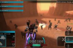 Assault Gunners - 6 - PC