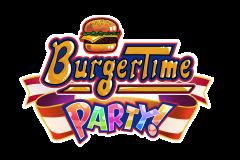 BurgerTime-Party-1