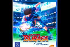 TSUBASA_PS4_3D_FRONT_PACKSHOT_GCAM