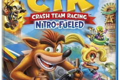 Crash-Team-Racing-1