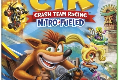 Crash-Team-Racing-2