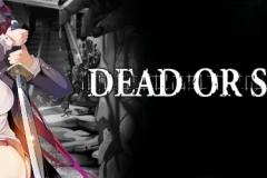 DeadOrSchool_StandardEdition_W2_790x250_EN