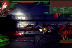 dead-or-school-combat1