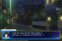 death end re quest (4)