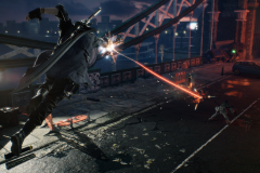 Devil May Cry 5 (18)