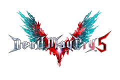DMC5_logo_TM_on_transparent_1528625207