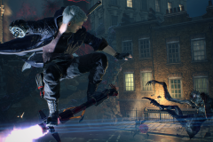 Devil May Cry 5 (14)