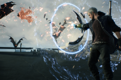 Devil May Cry 5 (15)