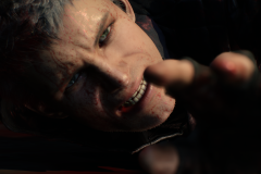 Devil May Cry 5 (17)