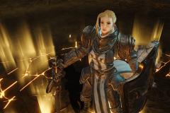 Crusader_Intro_2