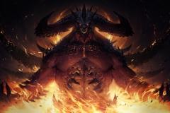 Diablo_Flesh