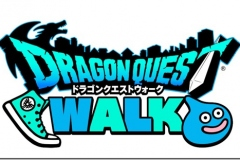 Dragon-Quest-Walk-1
