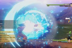 Dragon-Ball-Z-Kakarot-3