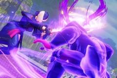 Falke - Street Fighter V (11)
