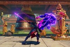 Falke - Street Fighter V (6)