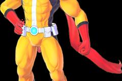 Fate Extella Link DLC trajes (5)