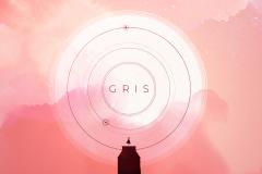 GRIS - Screen 5