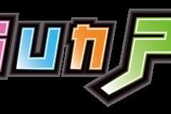 Gun Gun Pixies Logo