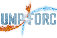 JF_Logo_RGB_1528675270