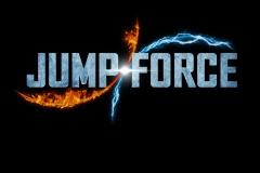 Jump Force carátulas (1)