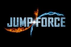 Jump Force carátulas (2)