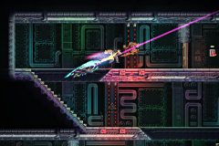 Katana Zero - 12