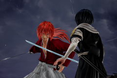 Kenshin_Screenshot_3_1542617878