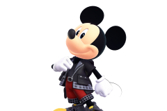 KH3_D23_Japan_Character_Images_King_Mickey_1518441195