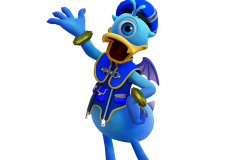 KH3_D23_Japan_Character_Images___MI_donald_1518441169