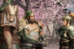 Dynasty Warriors 9 (12)