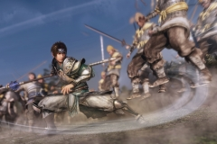 Dynasty Warriors 9 (13)