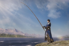 Dynasty Warriors 9 (16)