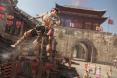 Dynasty Warriors 9 (17)