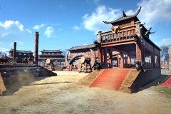 Dynasty Warriors 9 (18)