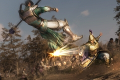 Dynasty Warriors 9 (4)
