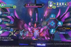 Battle_Dungeons-2