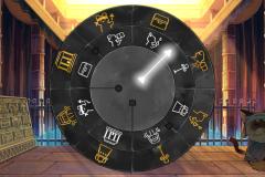 NAIRI_TOS_Screenshot_6_Puzzle