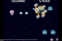 Neptunia-Shooter-2