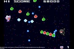 Neptunia-Shooter-6