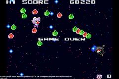 Neptunia-Shooter-7