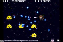Neptunia-Shooter-8